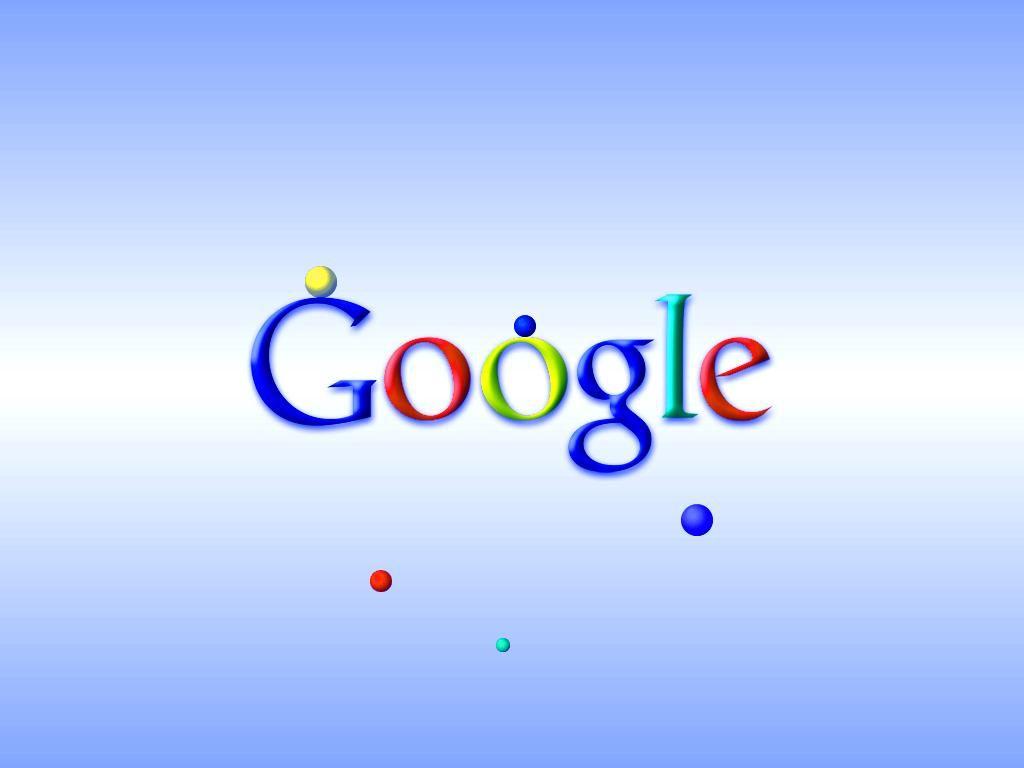 Google Wallpaper Backgrounds Google Backgrounds Google