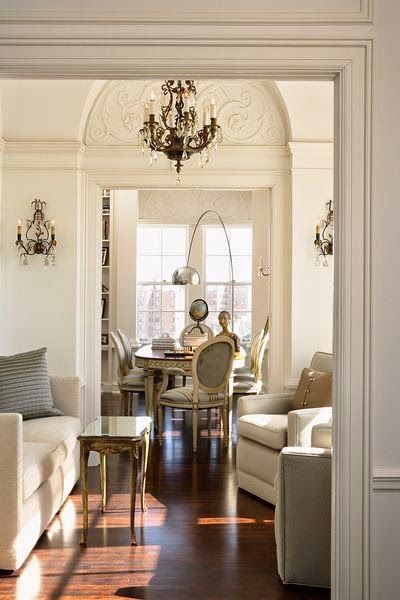 1000+ images about Indoor Spaces/Design on Pinterest