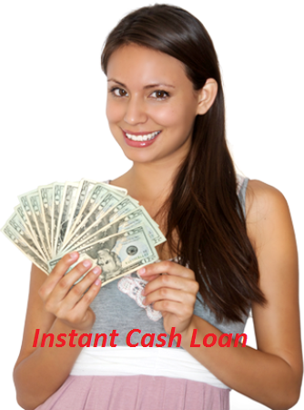 Bad credit installment loans online picture 4
