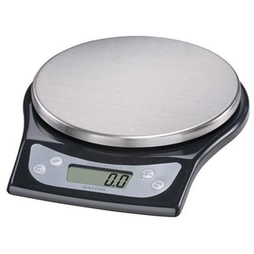 taylor 1020bkss ss aquatronic kitchen scale click image to review rh pinterest com taylor compact kitchen scale review taylor kitchen scale review