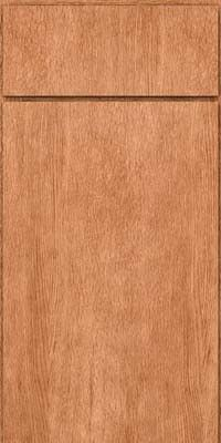 Simple Kraftmaid Cabinet Doors Painting