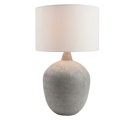 Clive Table Lamp Table Lamp Lamp Small Lamp