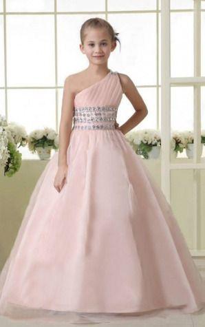 ae368a215e4 Bridesmaid Dresses