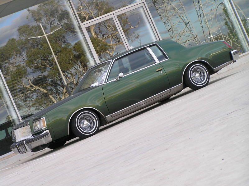 1978 buick regal buick regal buick buick cars 1978 buick regal buick regal buick