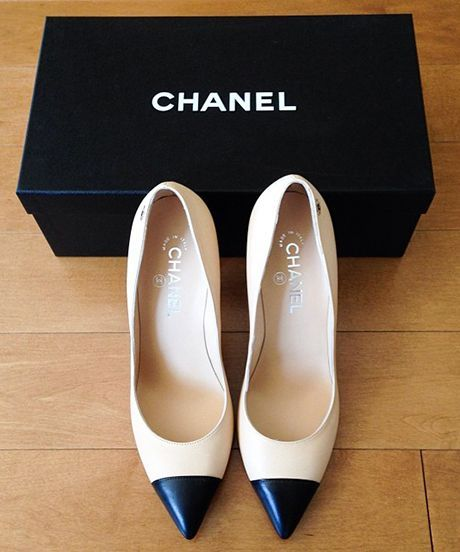 9 Trusting Cool Ideas Womens Shoes Adidas Formal Shoes Lace Up Shoes Tenis Rose Gold Shoes Tenis Free Runs Womens Shoes High Chanel Shoes Heels Trending Shoes