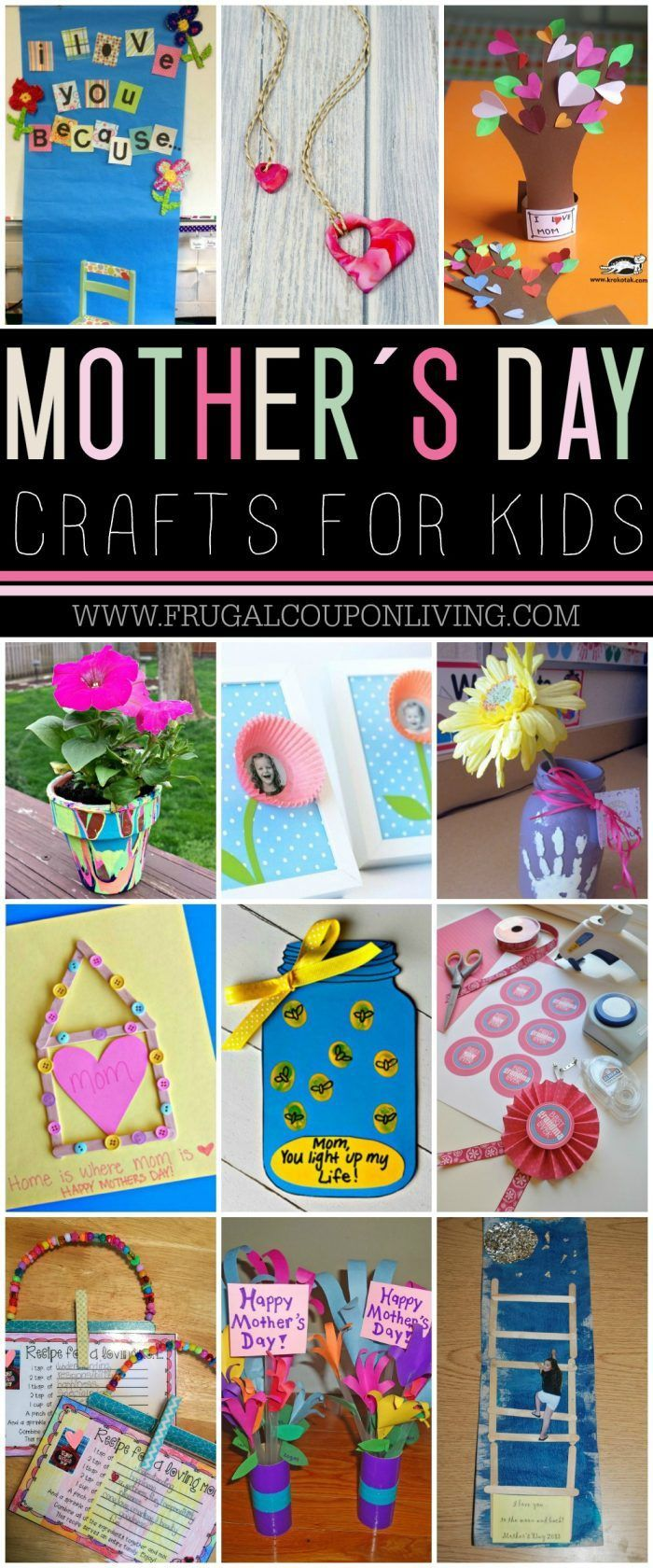 frugal craft ideas s day crafts for preschool elementary and 2057