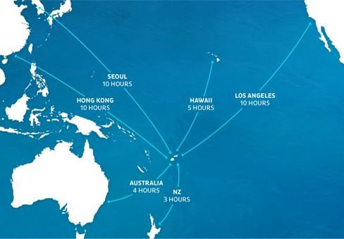 Yep Right here wold work! Bula! Welcome to Fiji The official - new world map fiji country