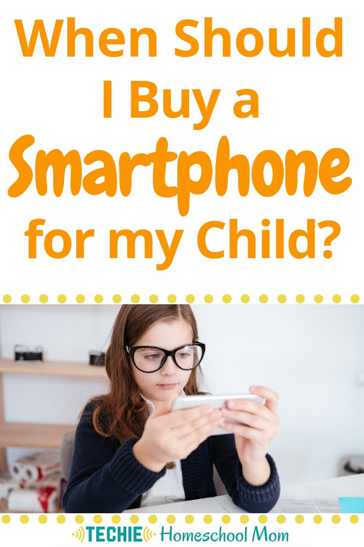 photo How to Homeschool in the 21st Century (For All Types of Parents Kids)