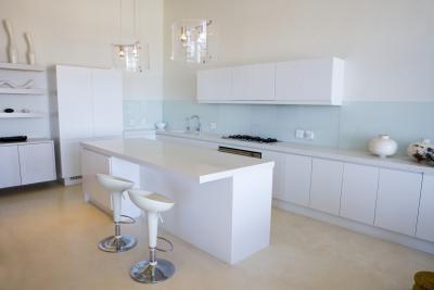 9b542da63c4410a6fbc9af8503a99964 - How To Get Rid Of Oil Stains On Kitchen Cabinets