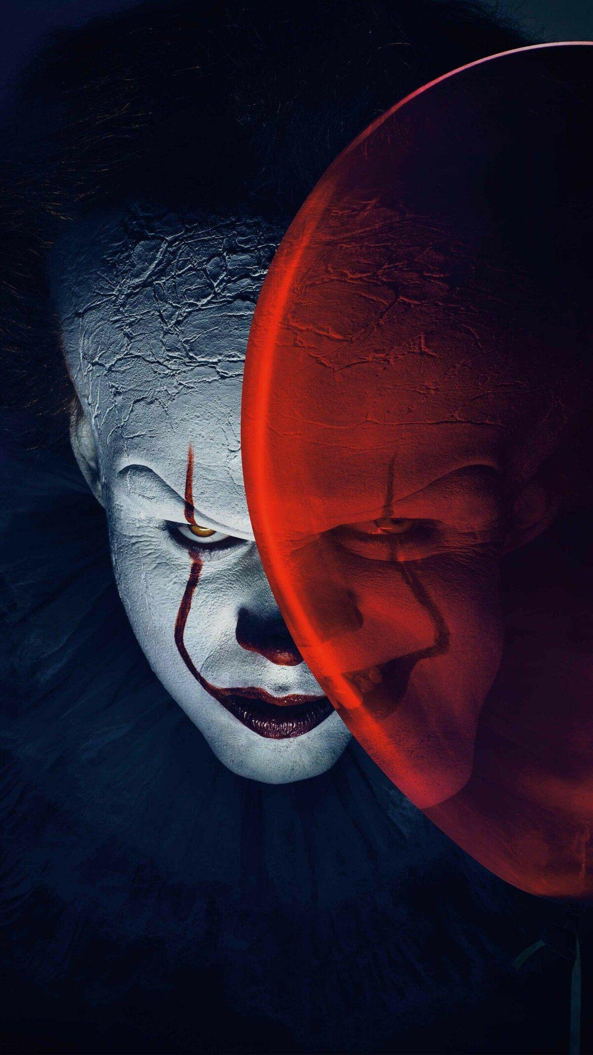 خلفيات رعب Horror مخيف Scary مرعب عالية الوضوح 185 Papel De Parede Terror Filmes Classicos De Terror Palhacos Assustadores