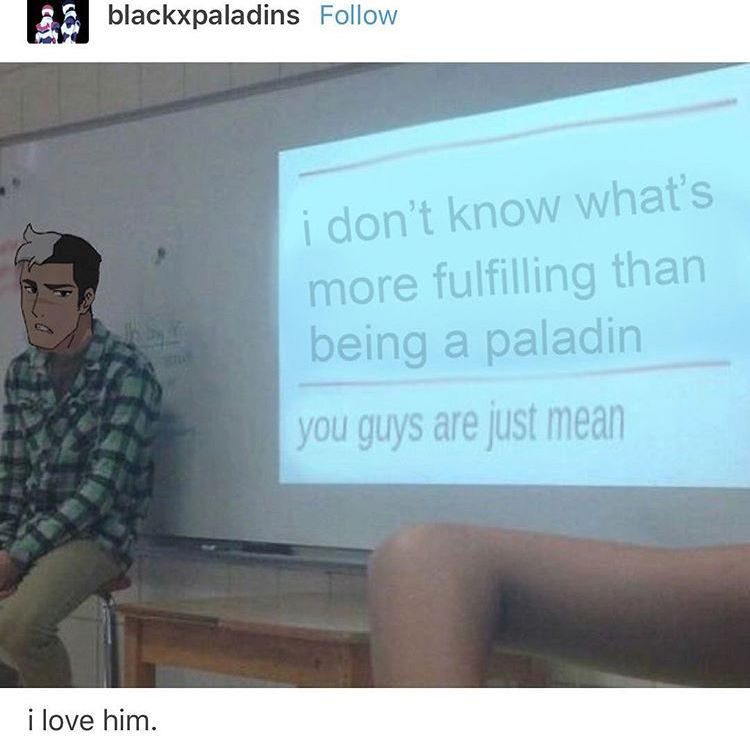 Pin By Fleur S On Stuff Friend Love Quotes Funny Love Voltron