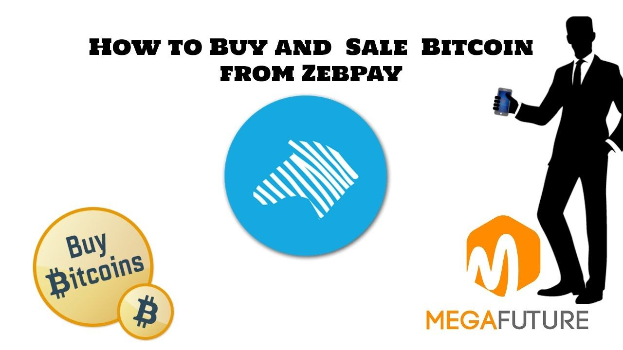 How to buy bitcoin from zebpay buy in 2 min cryptocurrency how to buy bitcoin from zebpay buy in 2 min ccuart Gallery