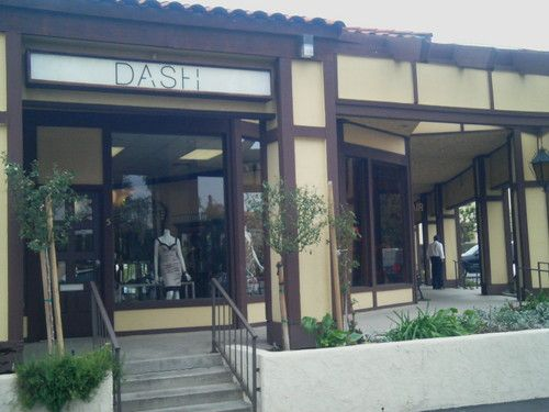 Went To Dash Calabasas Miami And New York Las Vegas Trip Dash Boutique Vegas Trip