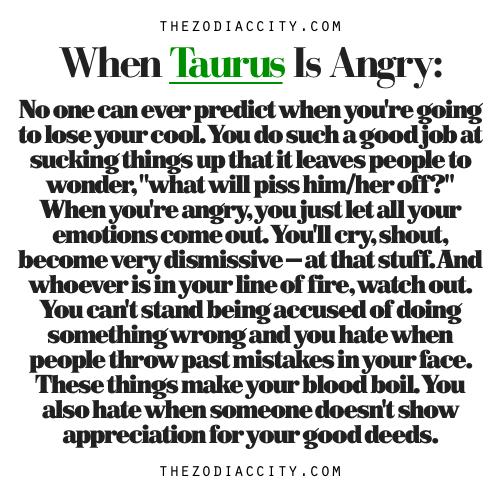 taurus single love horoscope priscillah