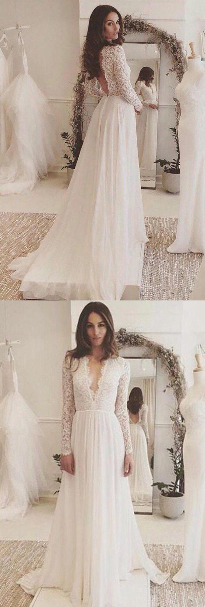 Wedding Dresses Torrance Wedding In 2019 Pinterest Wedding