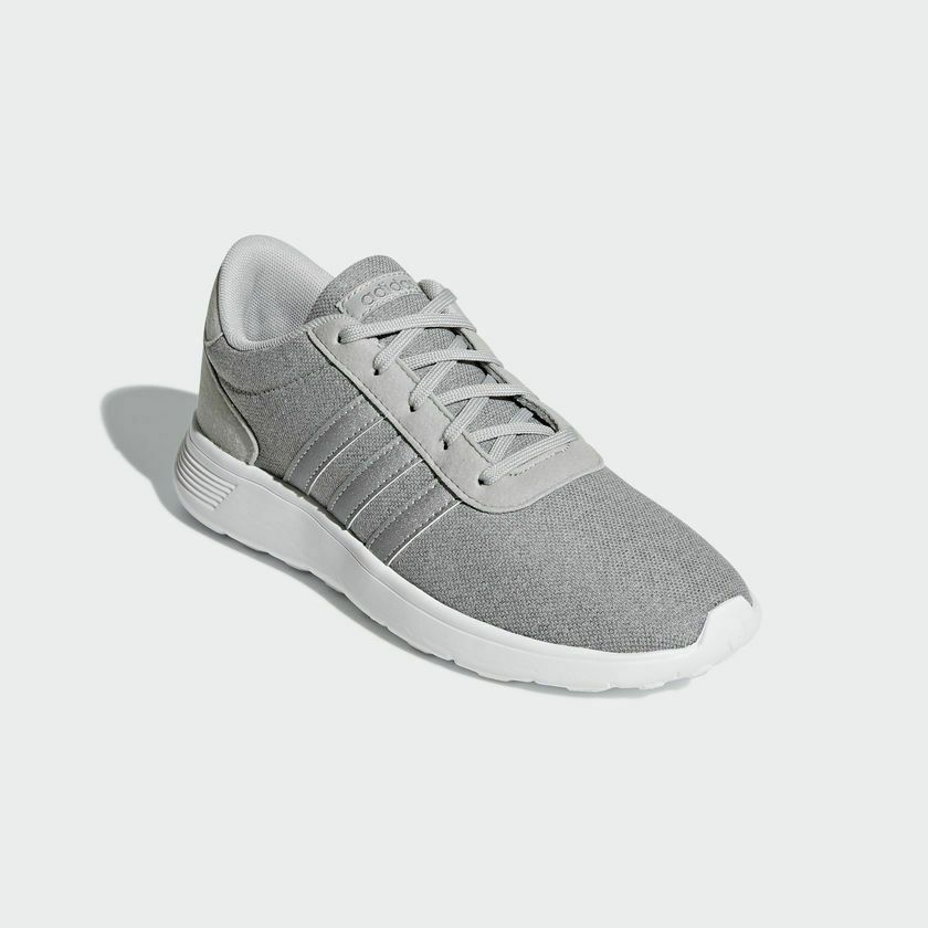 adidas donna neo sneakers