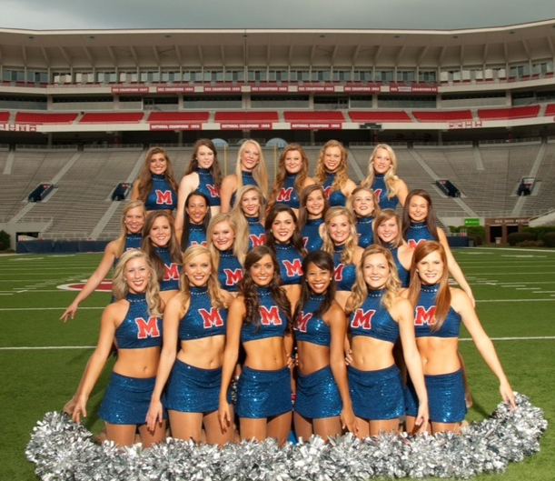 The grove ole miss hot girls suggest