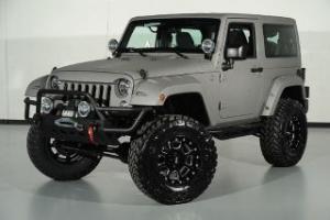 2 Door Jeep Wrangler Rental Miami Google Search Jeep Wrangler Unlimited Wrangler Jeep Jeep Wrangler