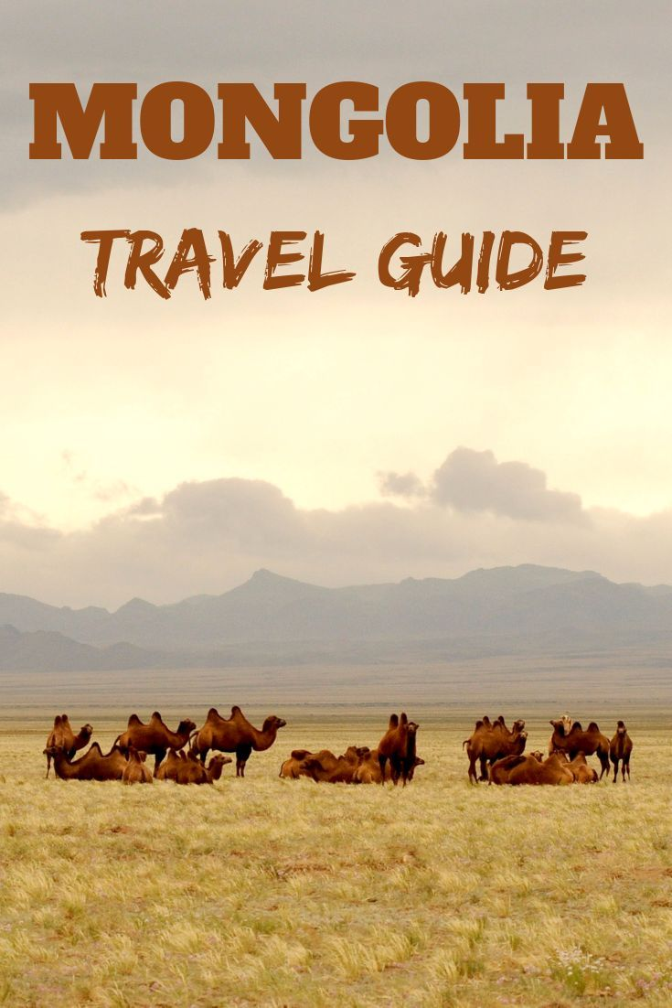 About Mongolia Mongolia In Brief Mongolia Travel Guide Asia Travel Travel Around The World Travel