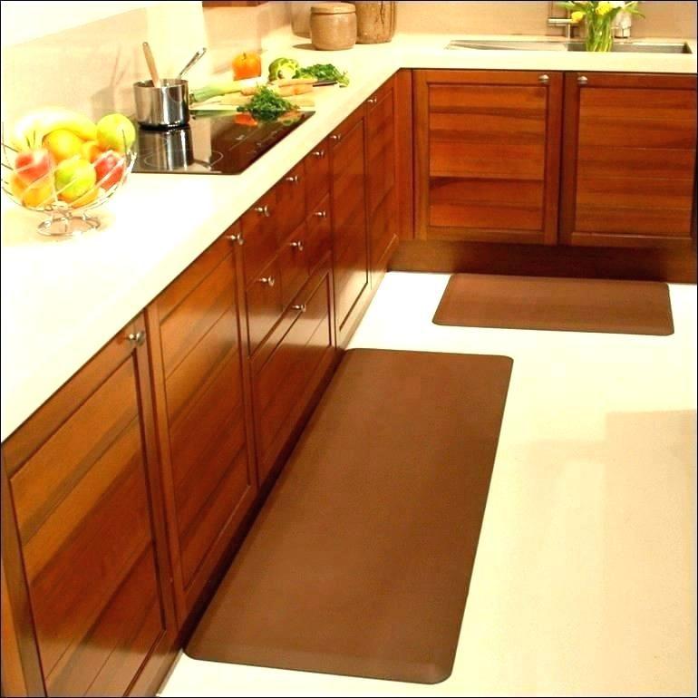 Pin by Bayu Wijayanto on cutout | Kitchen rug, Kitchen ...