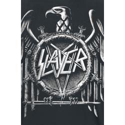 Photo of Slayer Eagle T-Shirt