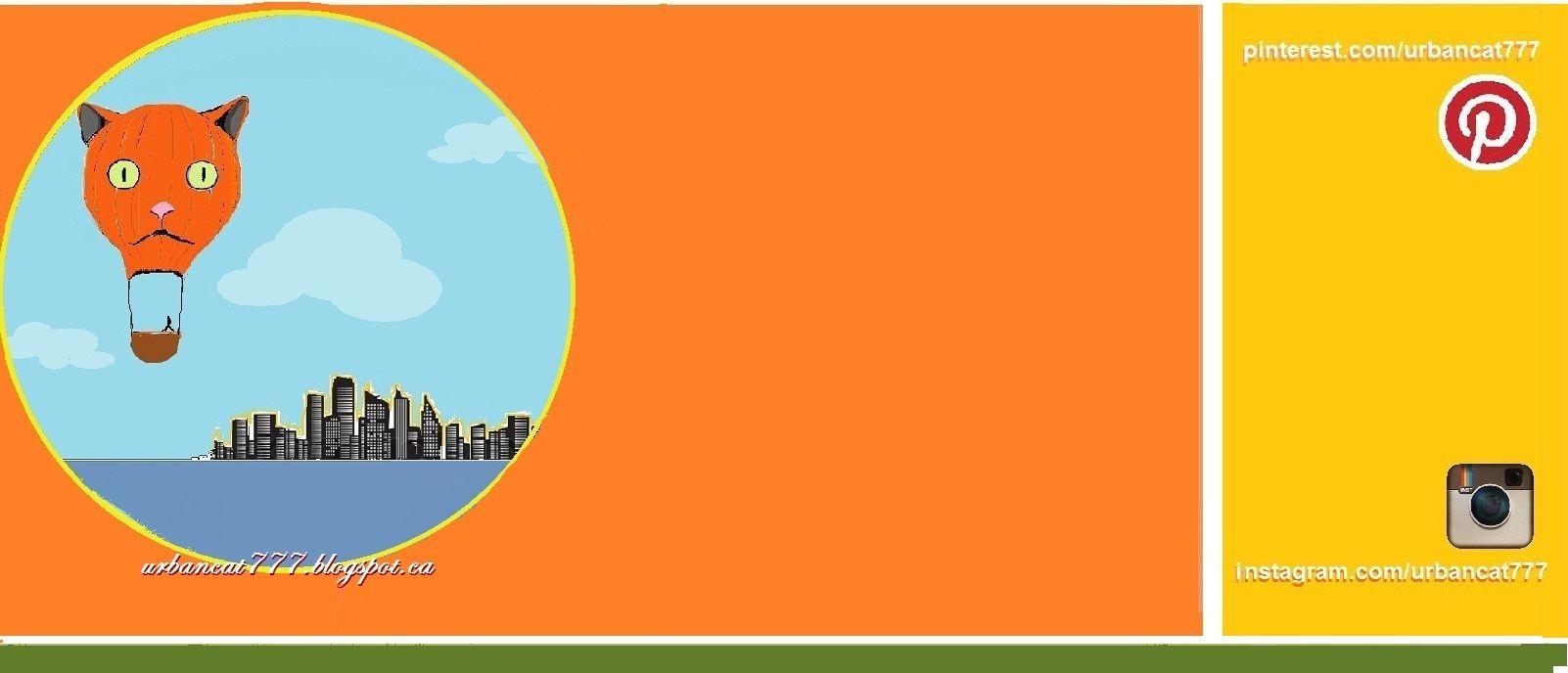 Urbancat777 Twitter cover 12.9.12