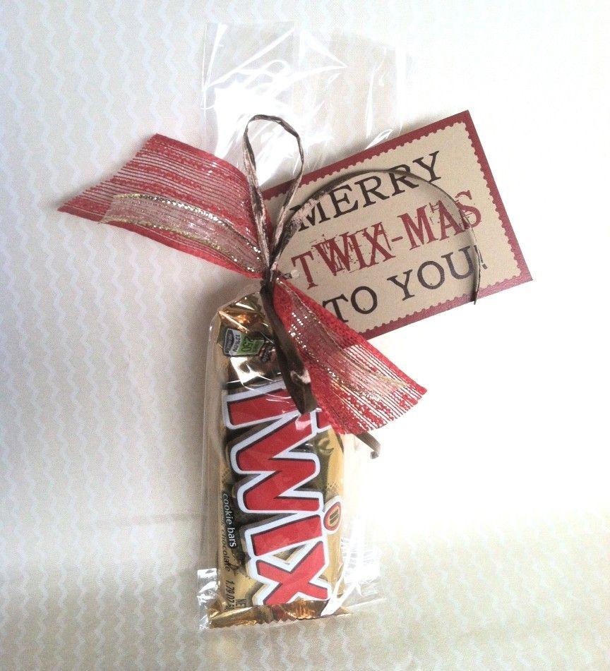 merry_twixmasjpg 864951 pixels another cute idea christmas neighbor student christmas