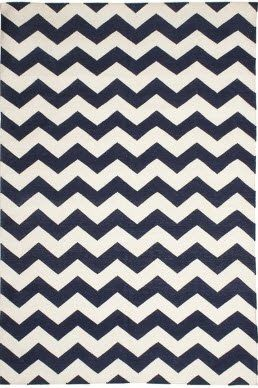 Pin By Dccarpet Cleaning On Dc Carpet Chevron Rugs Home
