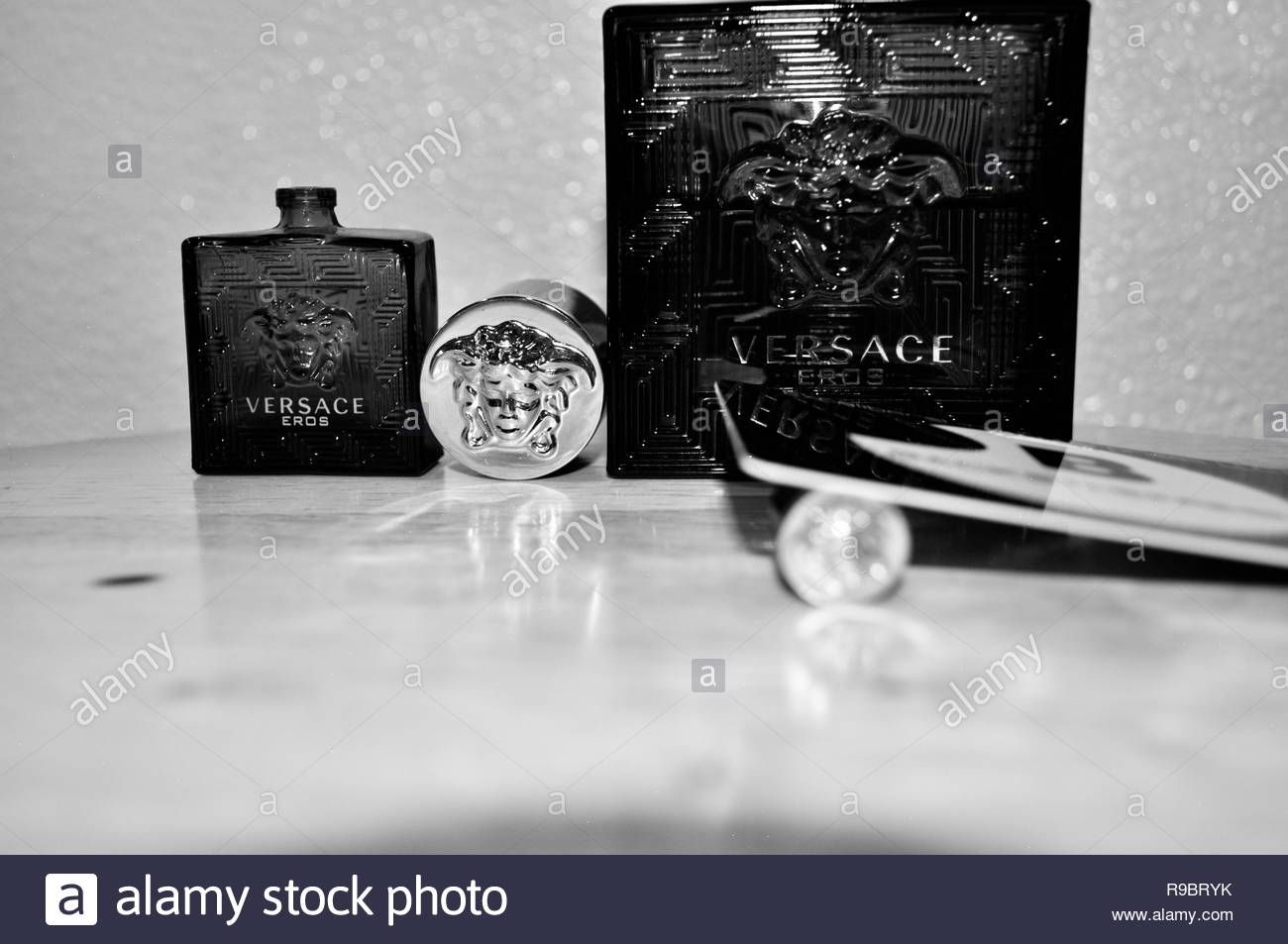 Download This Stock Image Duronn James R9bryk From Alamy S Library Of Millions Of High Resolution Stock Photos Illustration In 2020 Stock Photos Photo Moon Meaning