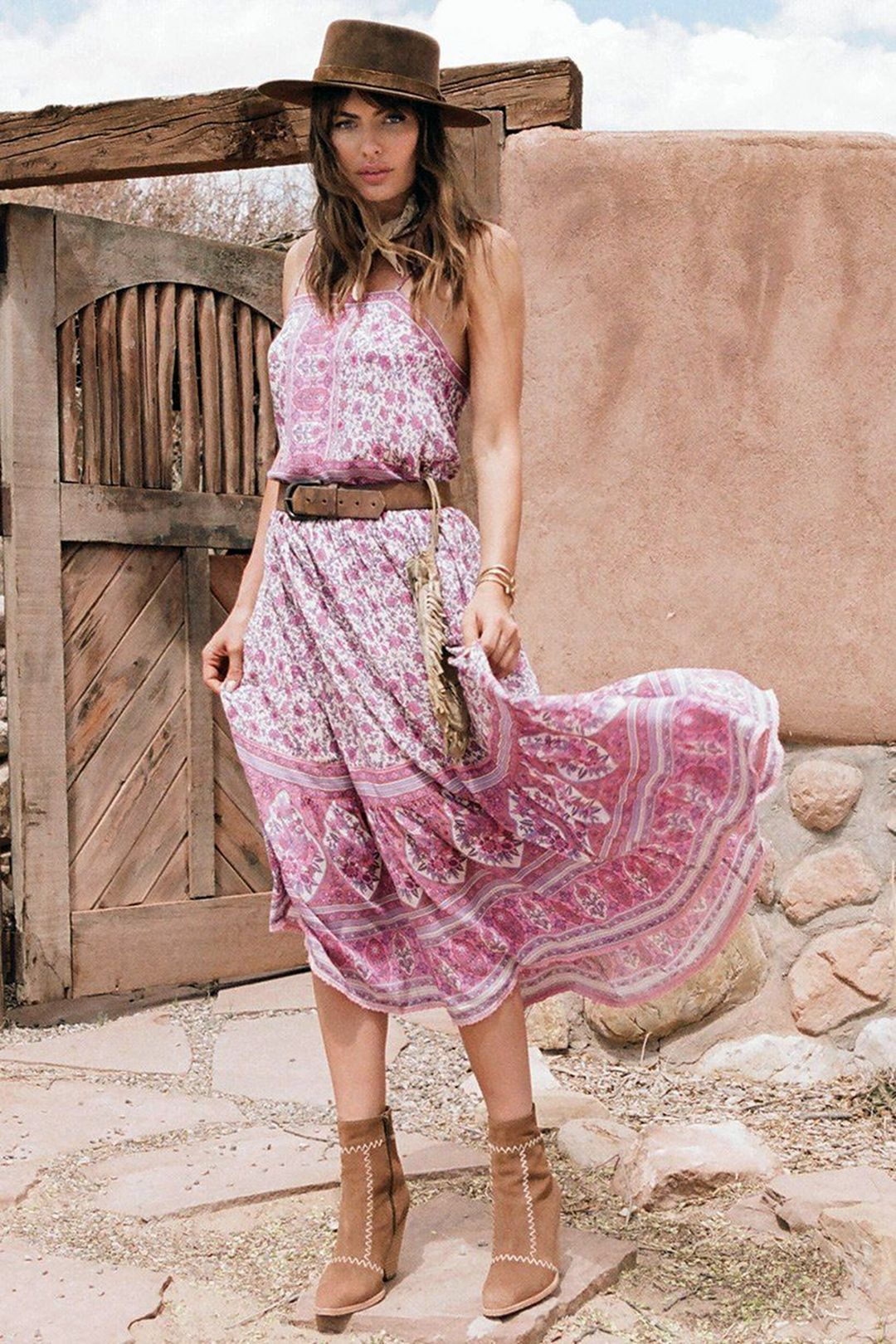 13 Charming Bohemian Summer Dresses Collections Womenbohemiansummerdresses Wome Bohemian Summer Dresses Beautiful Boho Dresses Bohemian Style Summer Dresses [ 1620 x 1080 Pixel ]