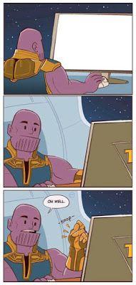 Meme Templates New Meme Templates Old Meme Templates Funny Marvel Memes Marvel Jokes Avengers Funny