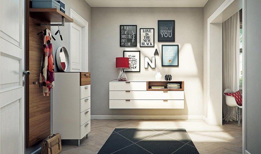 la fonctionnalit nuit et jour salon pinterest entr e salon et dressing. Black Bedroom Furniture Sets. Home Design Ideas