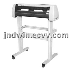 Cutting Plotter (DW870) (DW870) - China ;Vinyl Cutting Plotter;Digital Cutting Plotter, DWIN