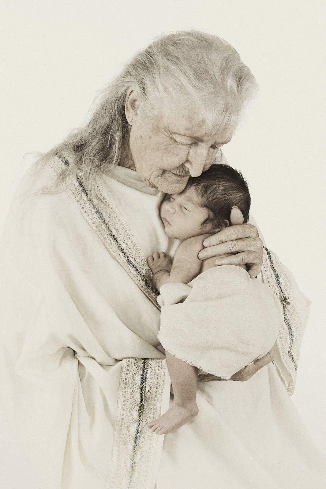 Breastfeeding Women in the Scriptures Part 1 Bible