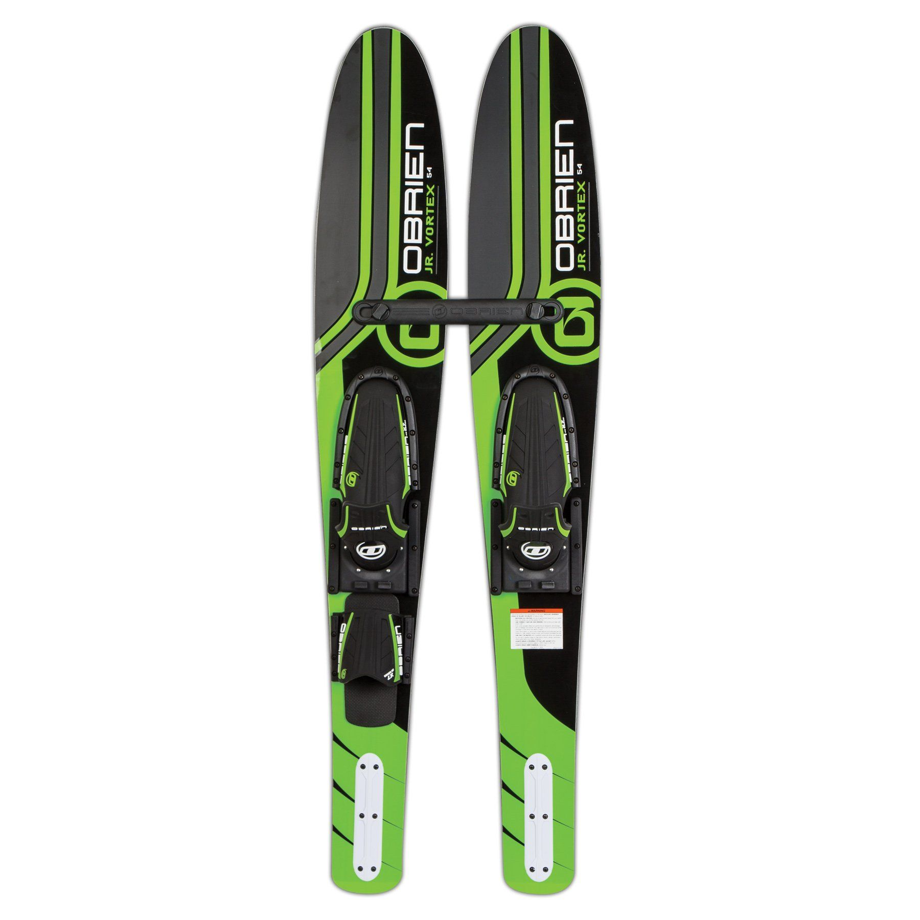 O Brien Vortex Jr Combo Water Skis Water Skis Water Skiing Skiing