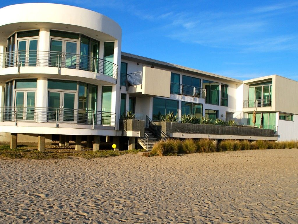 House Vacation Al In Oxnard From Vrbo Travel