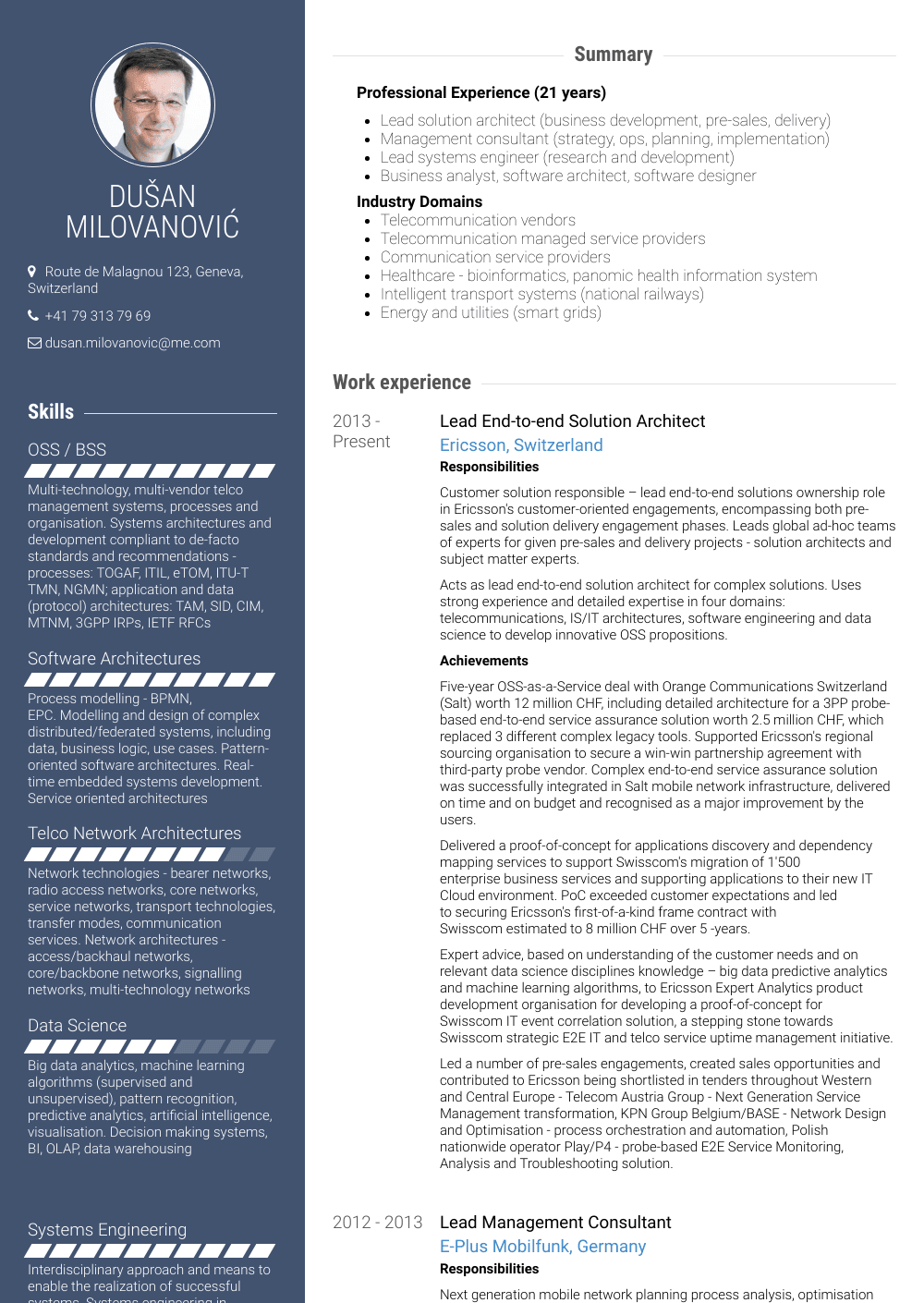 Network Architect Resume Pdf 2019 Network Architect Resume Objective 2020 Network Architect Resume Pdf Network Architect Resume Resume Pdf Best Resume Template