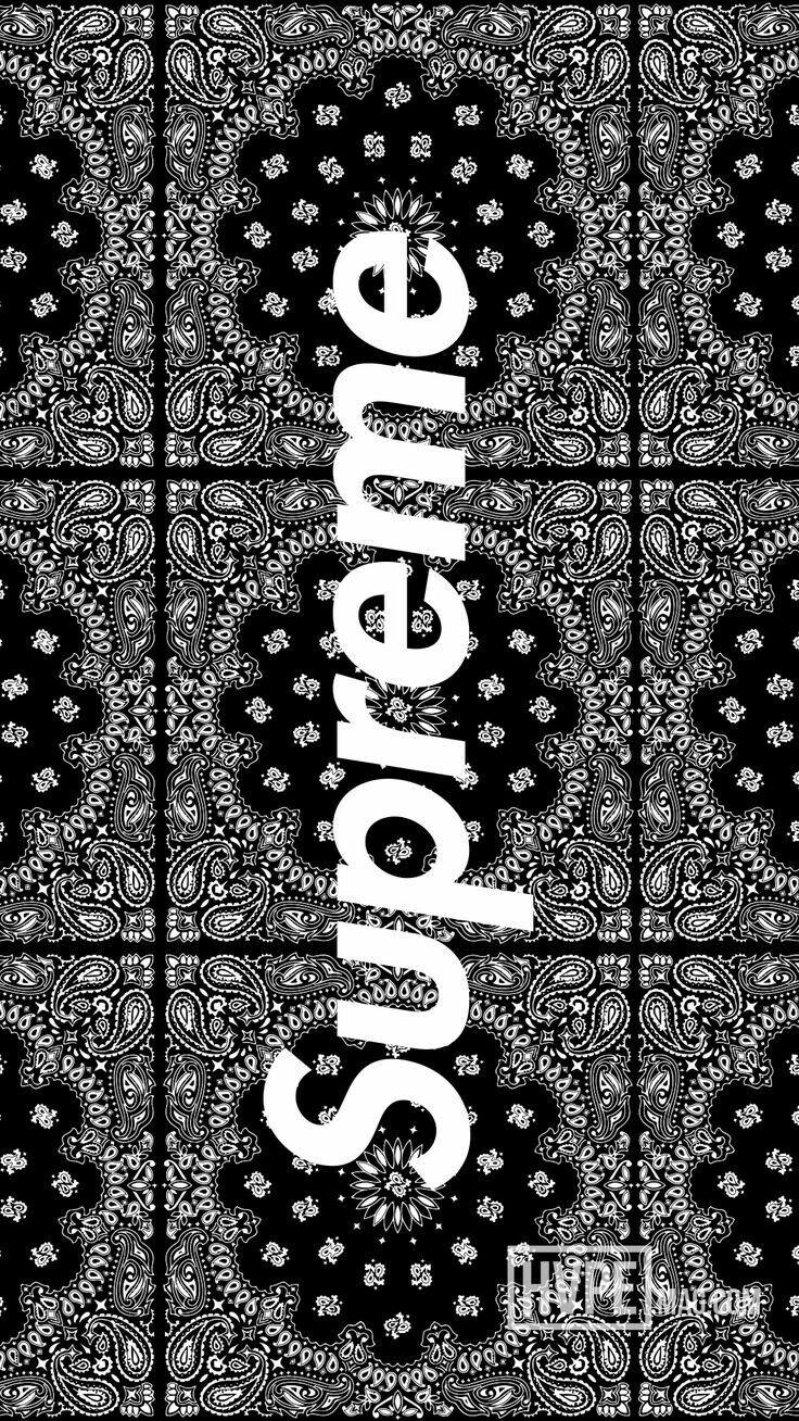 Supreme Wallpaper Power Box Logo Iphone Backgrounds Desktop Wallpapers Louis Vuitton Articles Bandanas Collection