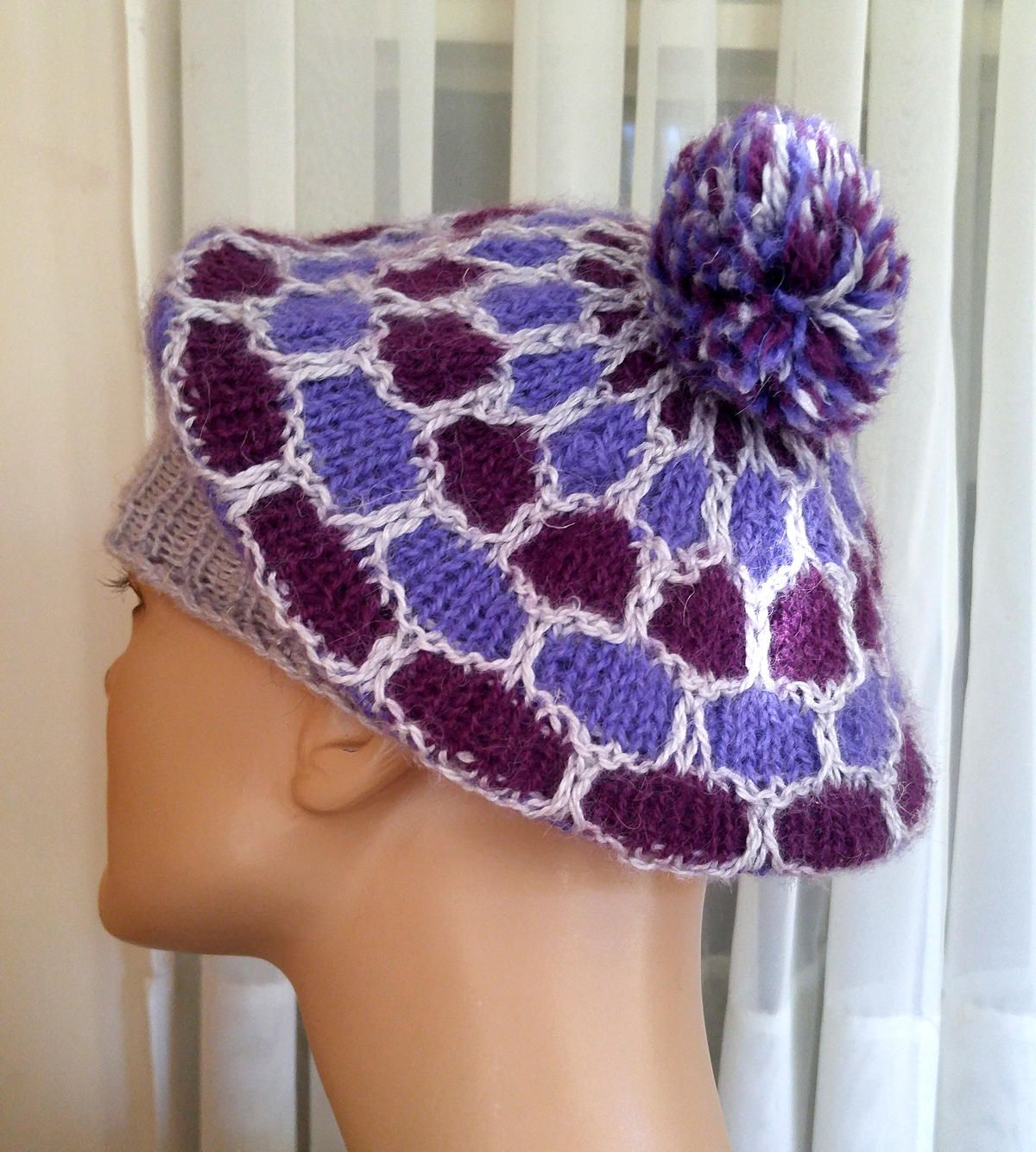 674ba2568b47e tam slouchy knit