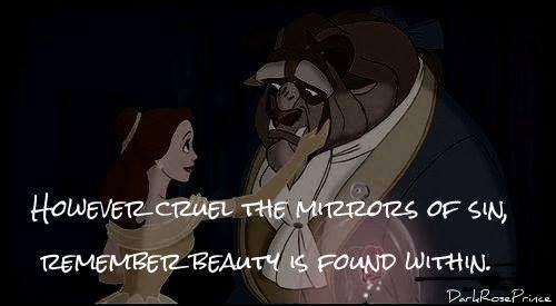 Disney Quotes :)