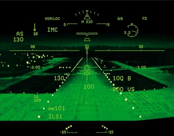 Boeing Hud User Interface Pinterest Angels And Blog