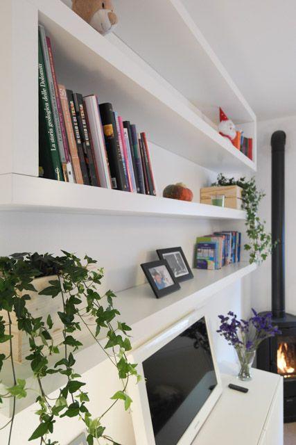 Soggiorno Mensole Ikea Lack 2021 ~ 5816buenavista.com