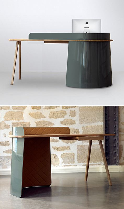 Desk Interior Furniture Furniture Cheap Office Furniture