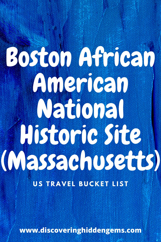 Pin on US Travel Bucket List