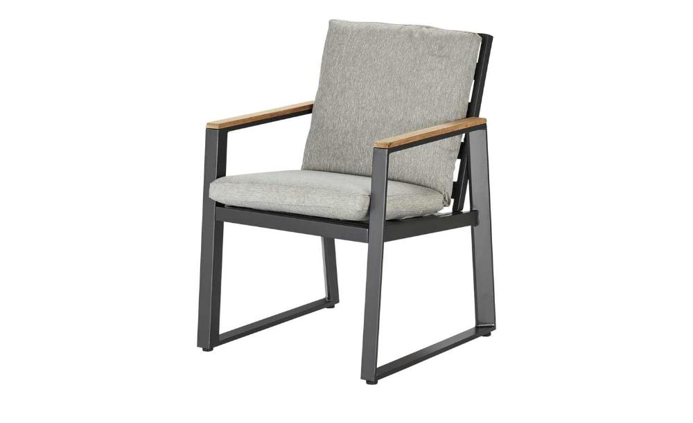 Royal Garden Sessel Royal Willbury Mobel Hoffner In 2020 Sessel Sessel Grau Wohnen