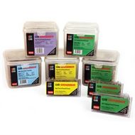 Find GIB® Grabber® Drywall Screws at Bunnings Warehouse  Visit your