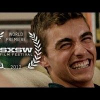 1stack Funny Or Die Dave Franco Sxsw Film Franco