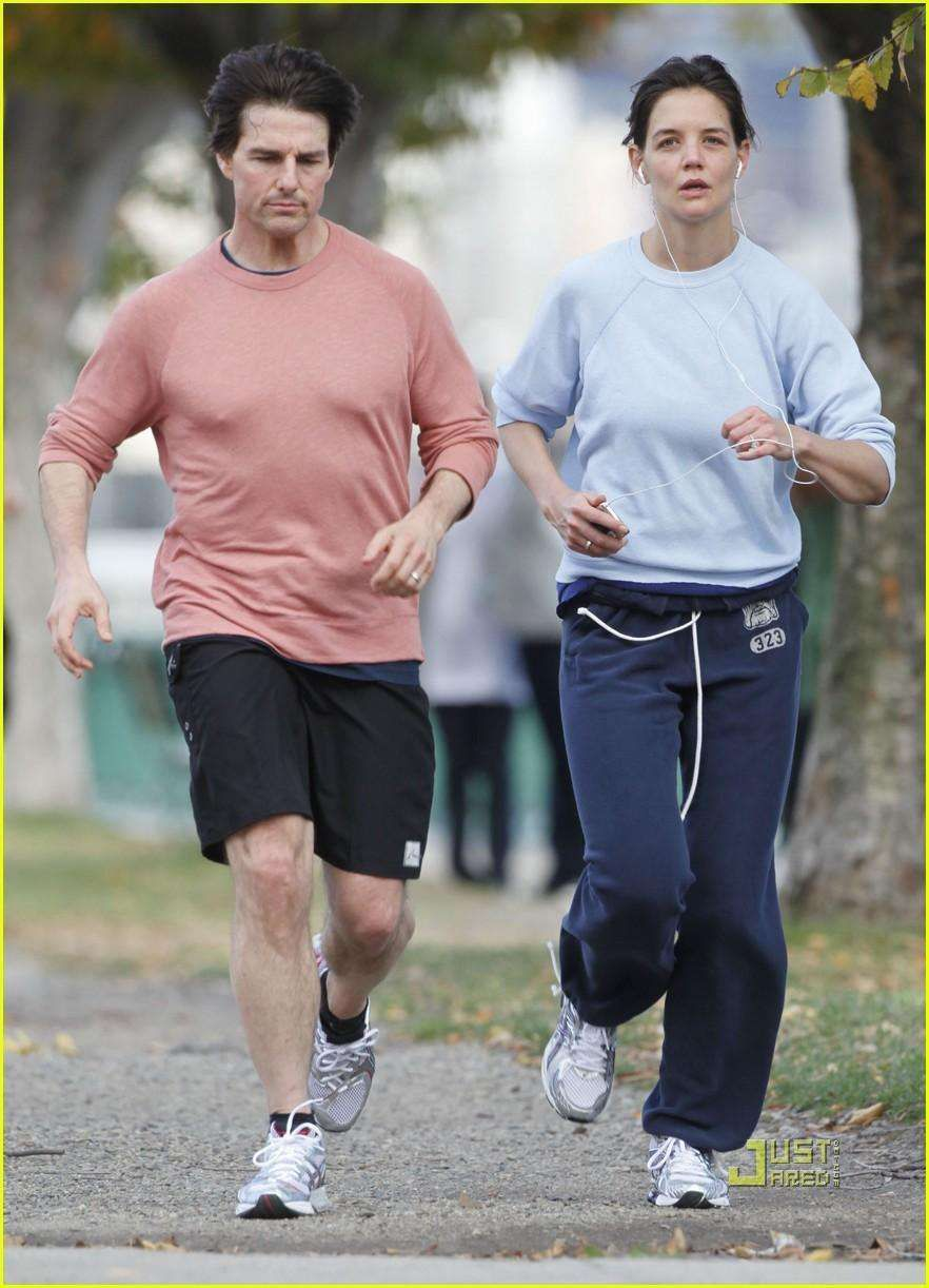Celebrities Who Work Hard to Stay Thin | POPSUGAR Fitness