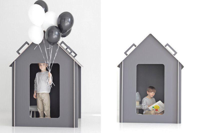 playhouse © timeofaquarius