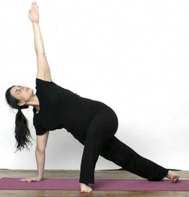 yoga tips and techniques for advanced yoga poses